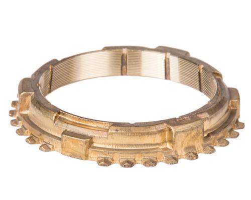 Кольцо синхронизатора