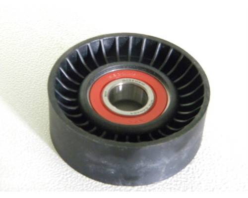 ролик натяжителя приводного ремня  ZVRN083