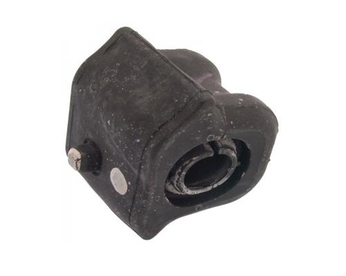 Втулка стабілізатора переднього, права