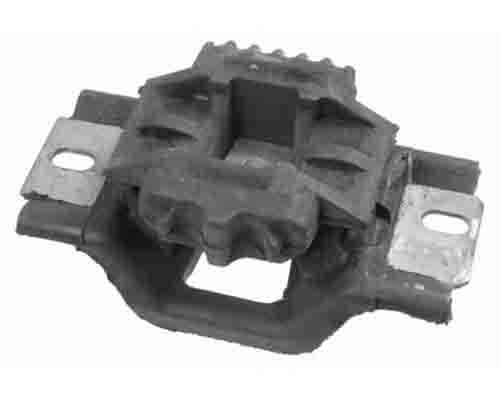 Подушка (опора) двигателя левая верхняя
