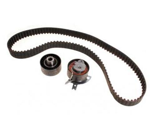 Ремень агрегатов приводной, комплект