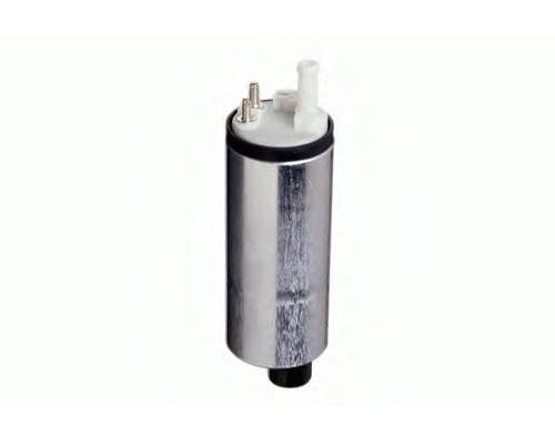 топливный насос электрический погружной  XS2Z9H307CA