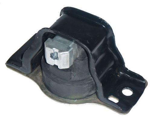 Подушка (опора) двигателя правая верхняя