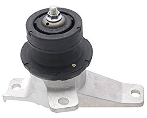 Подушка (опора) двигателя правая нижняя