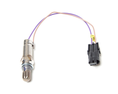 Лямбда-зонд, датчик кислорода до катализатора левый