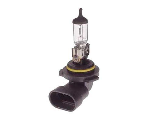 Лампочка противотуманной фары