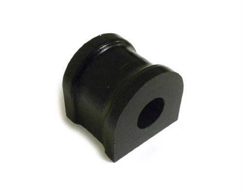 Втулка стабілізатора переднього