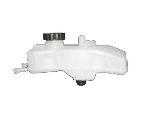 Бачок главного тормозного цилиндра (тормозной жидкости)