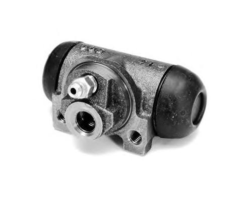 Цилиндр тормозной колесный рабочий задний