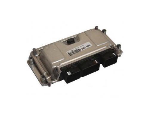 Модуль управления (ЭБУ) двигателем