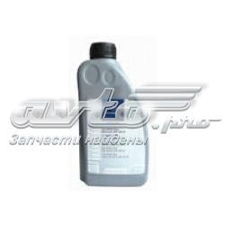 масло моторное 5w-40 9898201