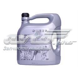 масло моторное 0w-30 G055167M4