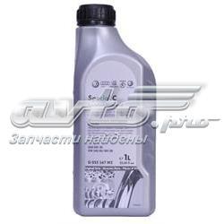 масло моторное 0w-30 G055167M2