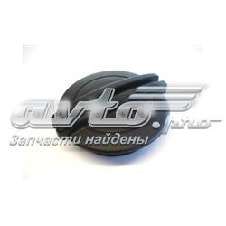 Фото: Кришка/пробка розширювального бачка Audi A8