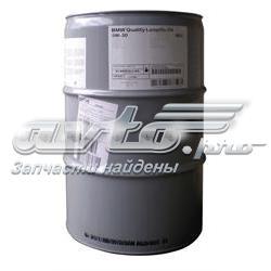 масло моторное синтетическое 83212165645