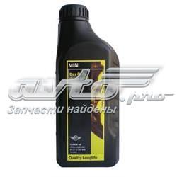 масло моторное синтетическое 83210144468