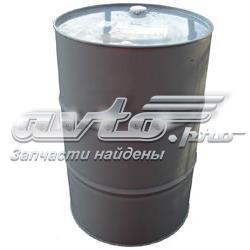 масло моторное синтетическое 83210398508