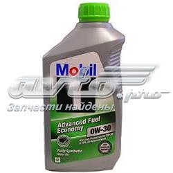 масло моторное 0w-30 12347283