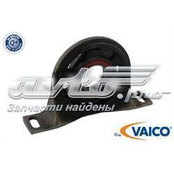 подвесной подшипник карданного вала  v300020
