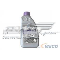 охлаждающая жидкость  V600164