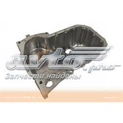 поддон масляный картера двигателя  V100874