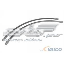 шланг тормозной передний  V309926