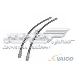 шланг тормозной задний  V309929
