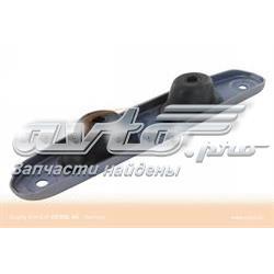 подушка крепления глушителя  V102413