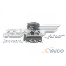 пробка поддона двигателя  V400750