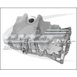 поддон масляный картера двигателя  v101895