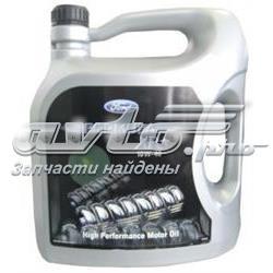 масло моторное полусинтетическое 1343538