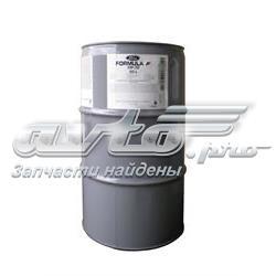 масло моторное 5w-30 15595F
