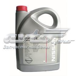 масло моторное полусинтетическое KE90099942