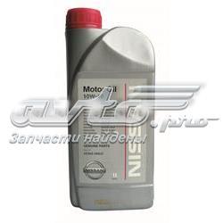 масло моторное полусинтетическое KE90099932