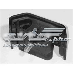 Фото: Подушка (опора) двигуна, передня Daewoo Tico