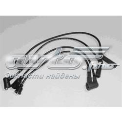 Фото: Провода высоковольтные, комплект Daewoo Matiz