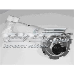 Фото: Топливный насос электрический погружной Daewoo Sens