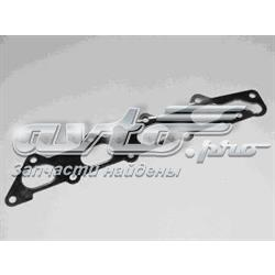 Фото: Прокладка випускного колектора Chevrolet Tacuma