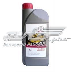 масло моторное 10w-40 0888080826