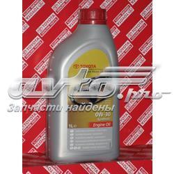 масло моторное 0w-30 0888080366