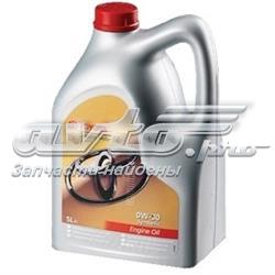 масло моторное 0w-30 0888080365