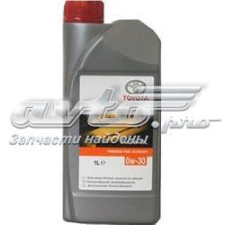 масло моторное 0w-30 0888082870