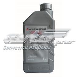 масло моторное полусинтетическое X1200101