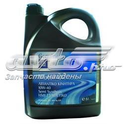 масло моторное полусинтетическое 1942046