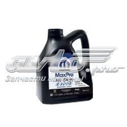 масло моторное 15w-40 68024967AA