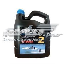 масло моторное 2-тактный мотор 90790BS215