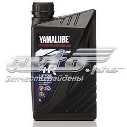 масло моторное  YMD650410102