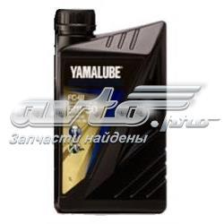 масло моторное  YMD630800100