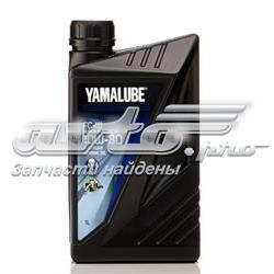 масло моторное  YMD630700100