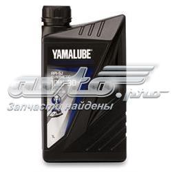 масло моторное  YMD630500100